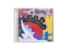 太極拳CD「雅」
